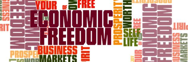 Economic Freedoms in Bosnia and Herzegovina