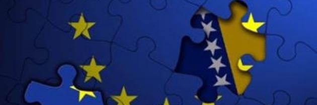 Manifest bh. liberala: Nova vizija za bolju Bosnu i Hercegovinu