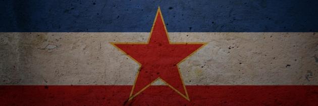 Ovo je 10 razloga zbog kojih nikad nećete žaliti za Jugoslavijom