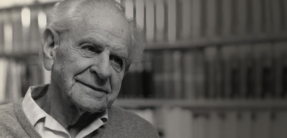 karl-popper_header