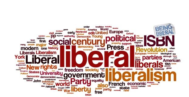 José Ortega y Gasset: Liberalizam i demokratija
