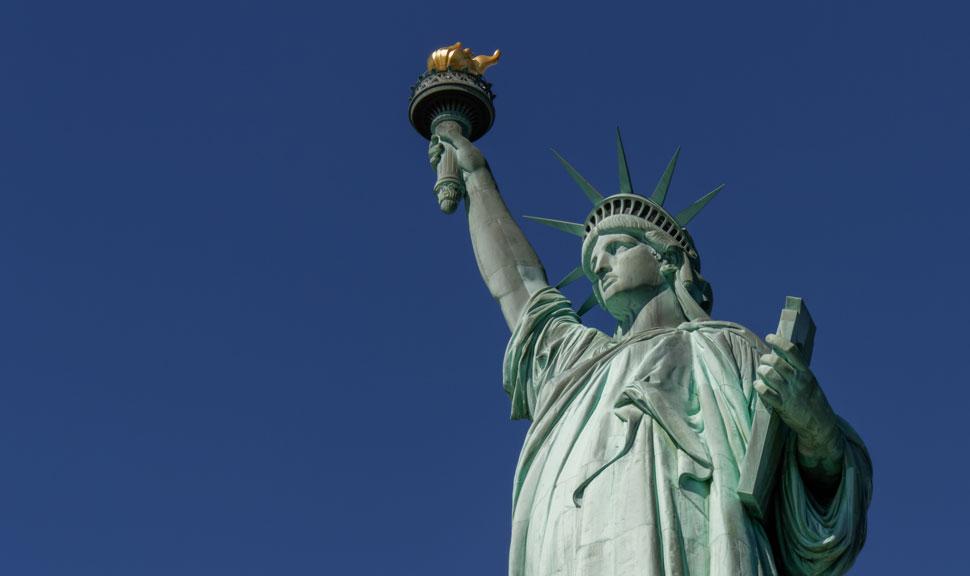 kip-slobode