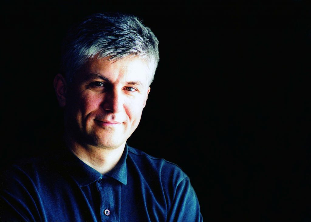 Zoran Đinđić: političar koji je stvarno popravio Srbiju