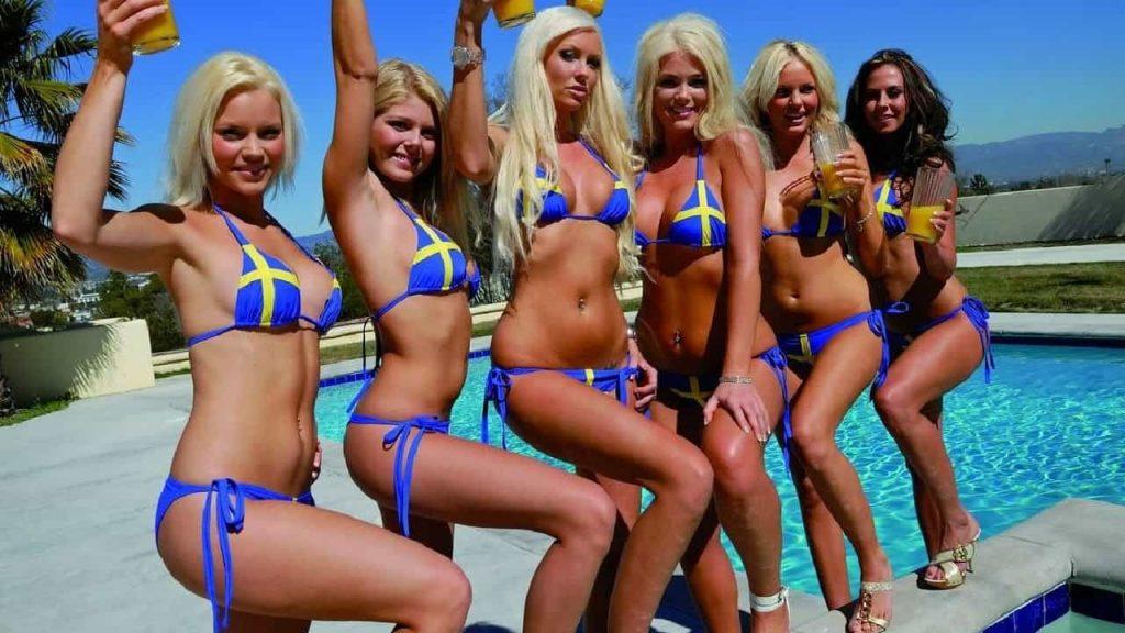 Ne, Švedska nije socijalistički raj!