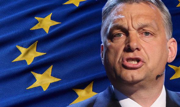 Najveća prijetnja liberalnoj demokratiji  dolazi od autoritarih nacionalnih vlada, a ne EU