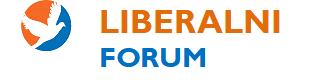Liberalni Forum